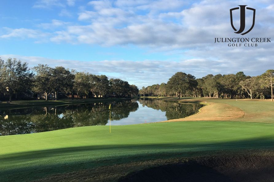 34+ Champions club at summerfield golf course information