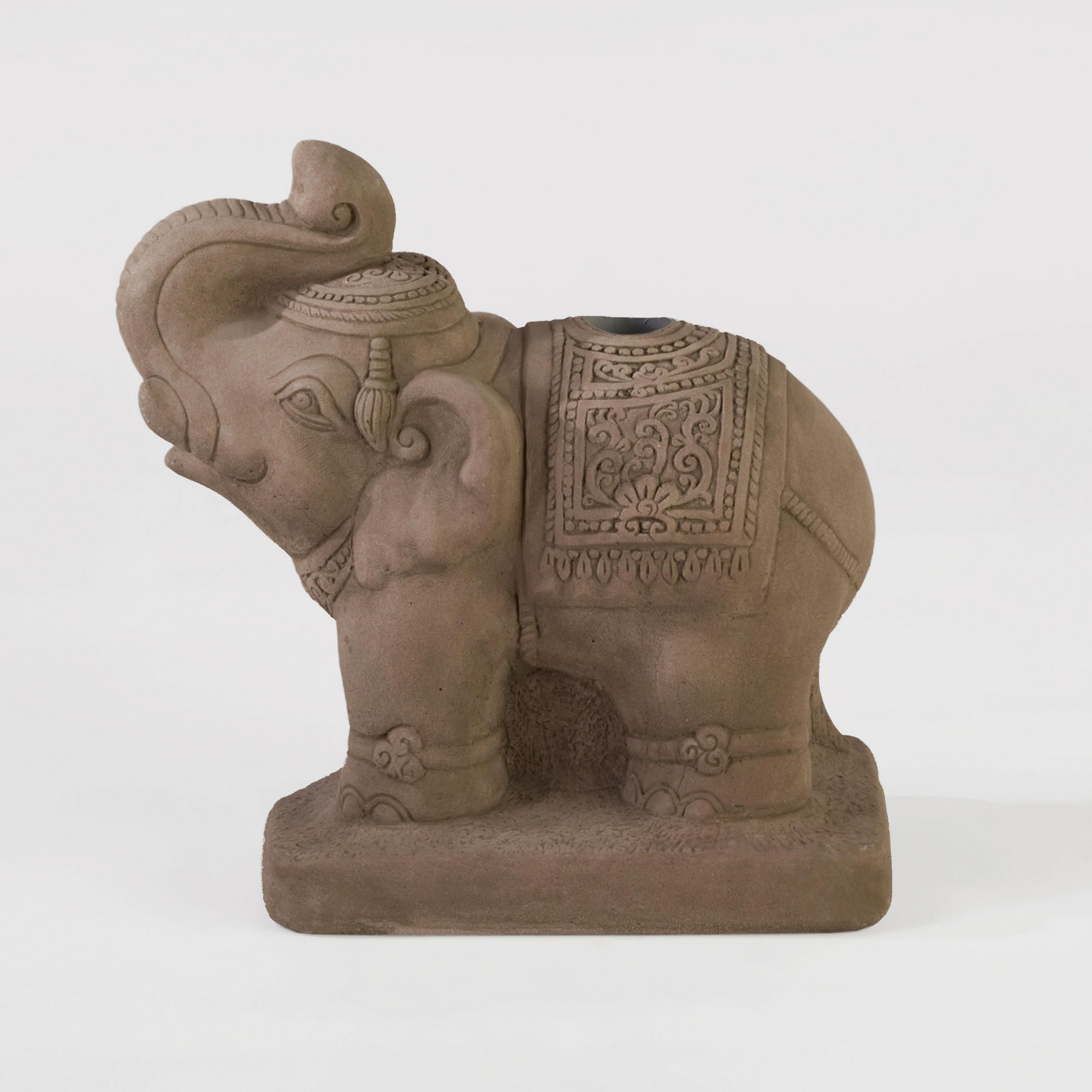 High Quality Elephant Umbrella Stand | World Market