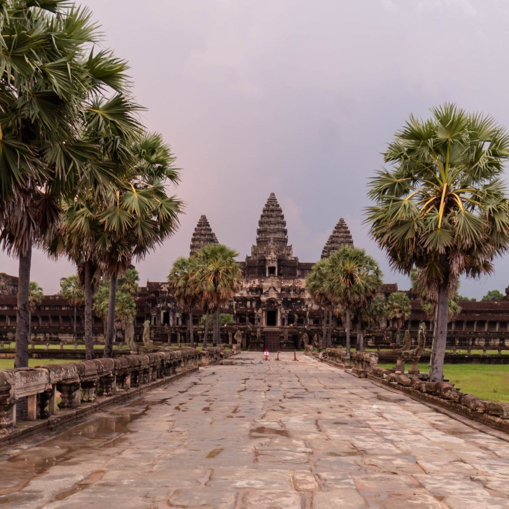 Find out everything you need to know about planning a trip to Cambodia #cambodia #angkorwat #phnompenh #angkorwatcambodia   things to do in Cambodia   is Cambodia safe   Best Places to visit in Cambodia   information about Cambodia   Cambodia travel   Ultimate travel guide to Cambodia   Ultimate guide to Cambodia