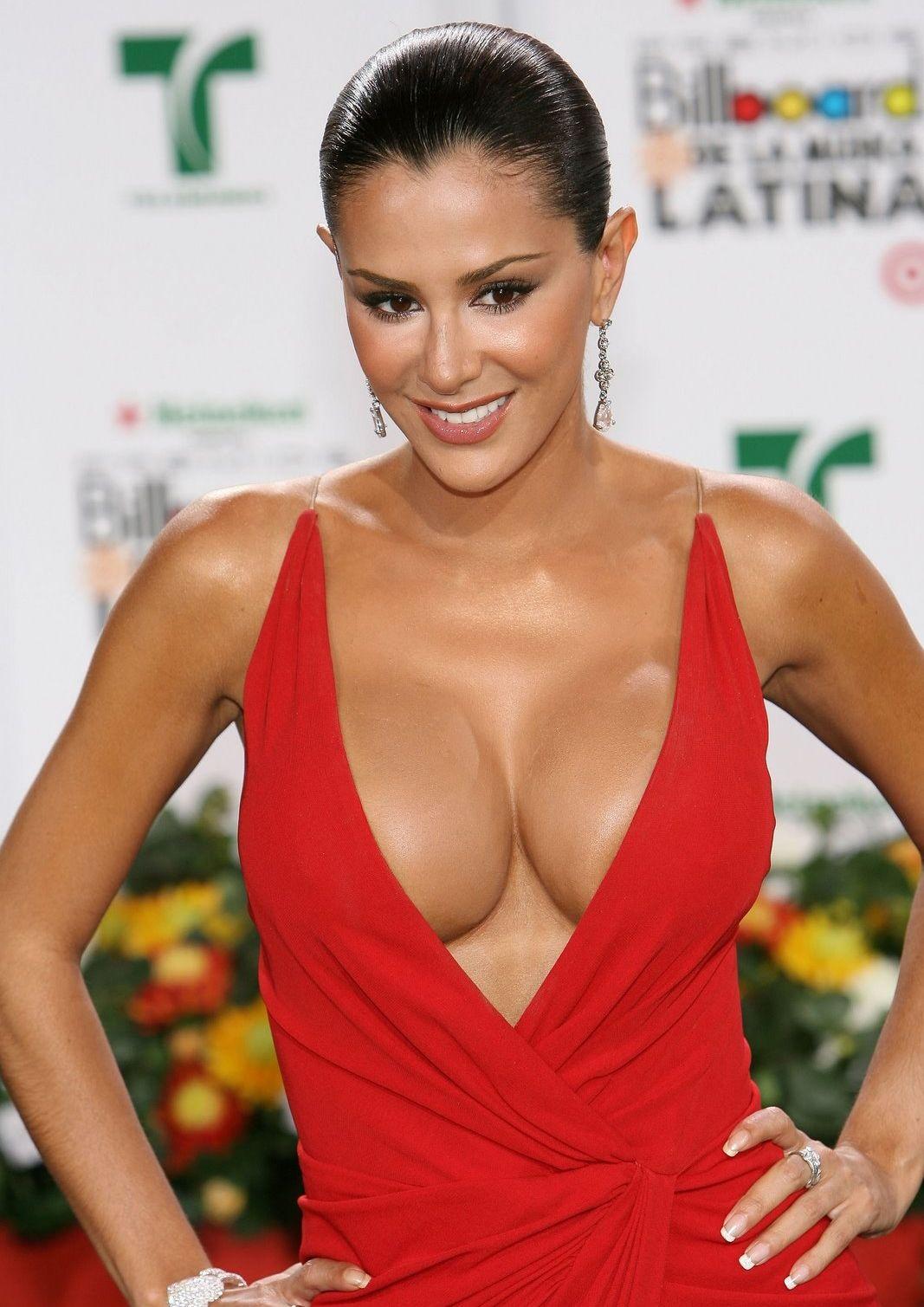 Jenni Rivera Tits Delightful cleavage - google search | nice boobs | pinterest | boobs, sofia