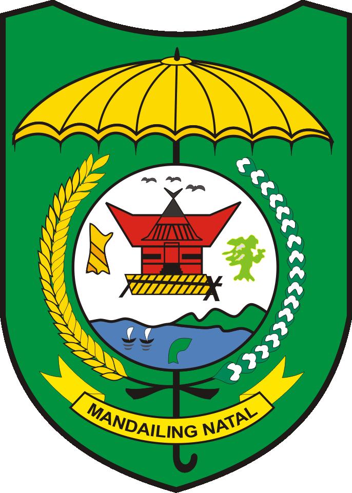 2 Mandailing Natal Indonesia Kota