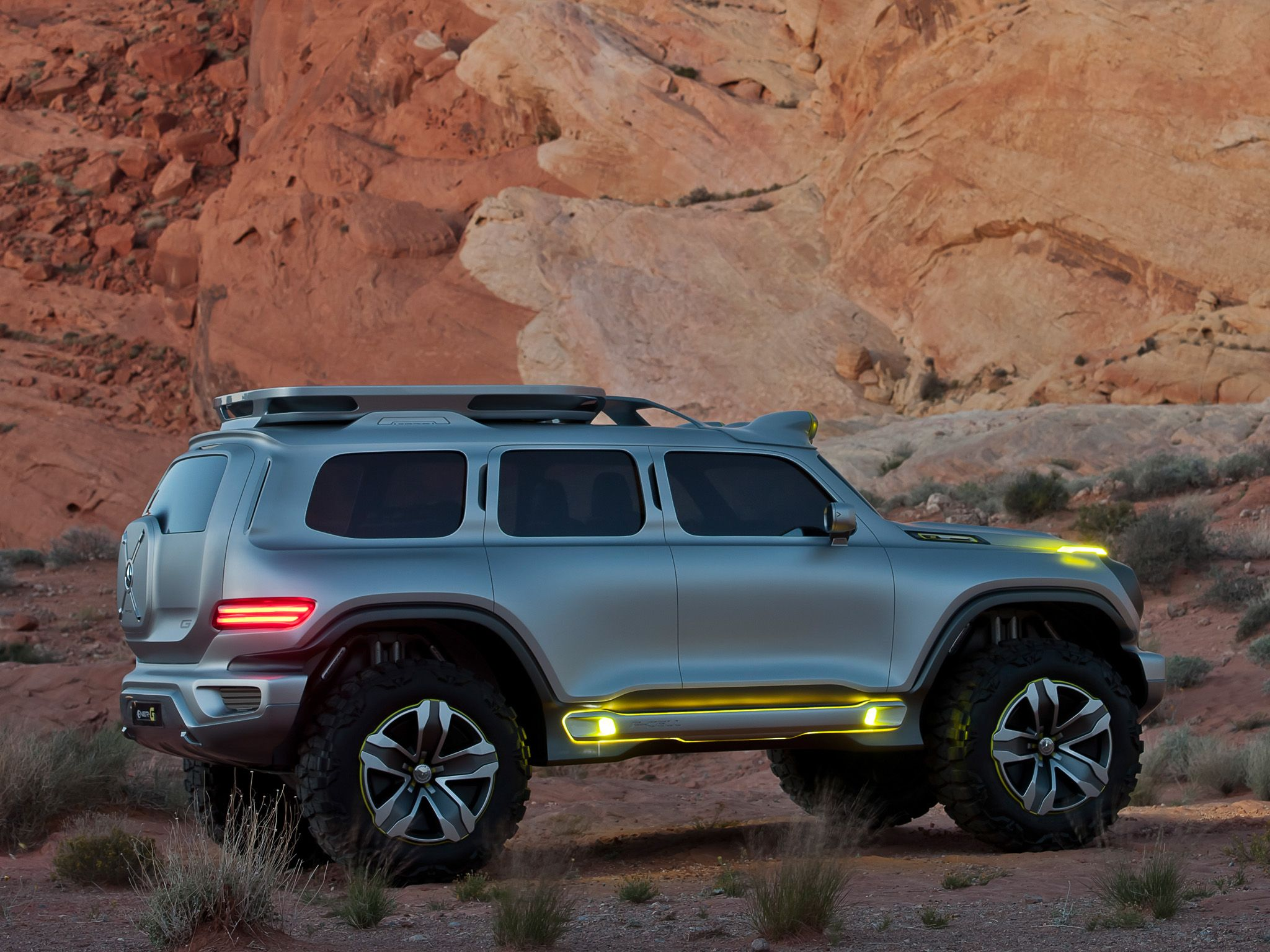 Jeep is the featured model the 2016 jeep rubicon colors image is added in car pictures category by the author on may