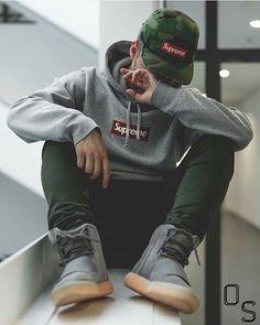 Yo preferio llevar estos pantolones con zapatos Estos pantolones color verde Estos pantolones son muy grande Estos pantolones son bonitos