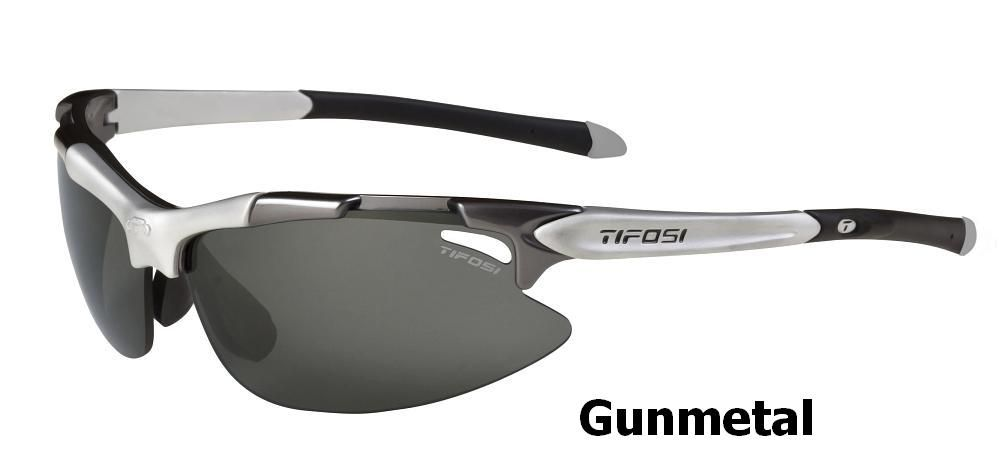 721236639e Tifosi Pave Interchangeable Sunglasses