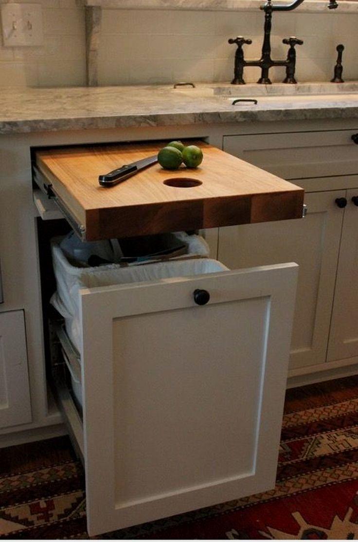 10 Clever Ideas For Small Kitchen Decoration Umbau Kleiner Kuche Clevere Kuchenideen Kuche Diy