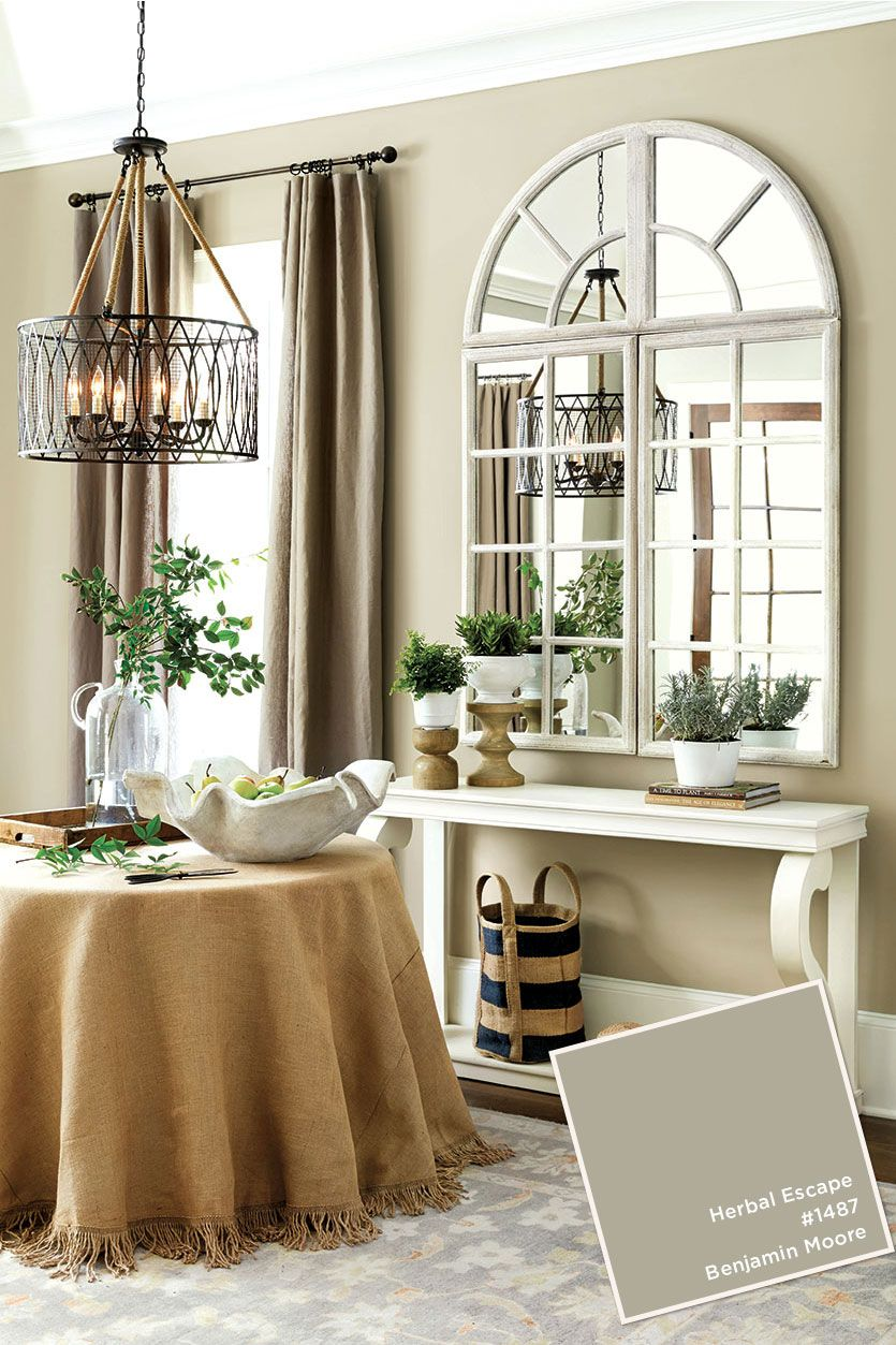 Living Room Colors Paint Spring 2016 Paint Colors Paint Colors Nice And Colors