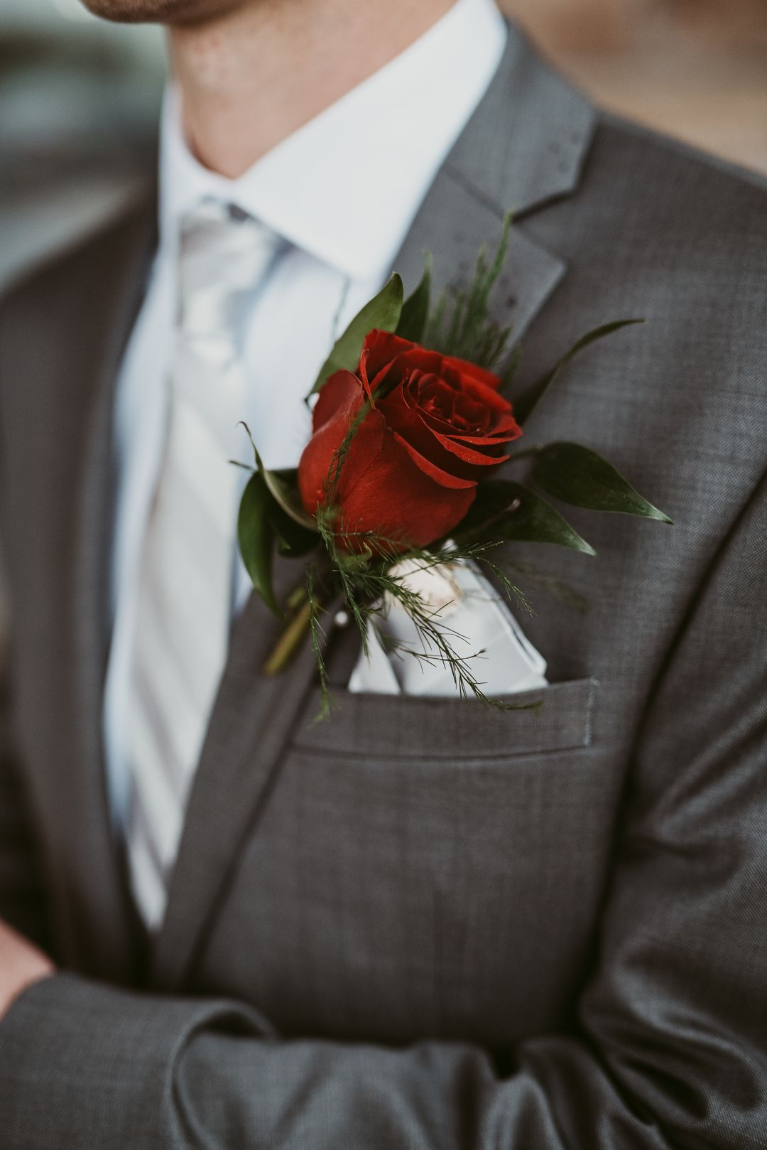 Pin On Wedding Boutonnieres