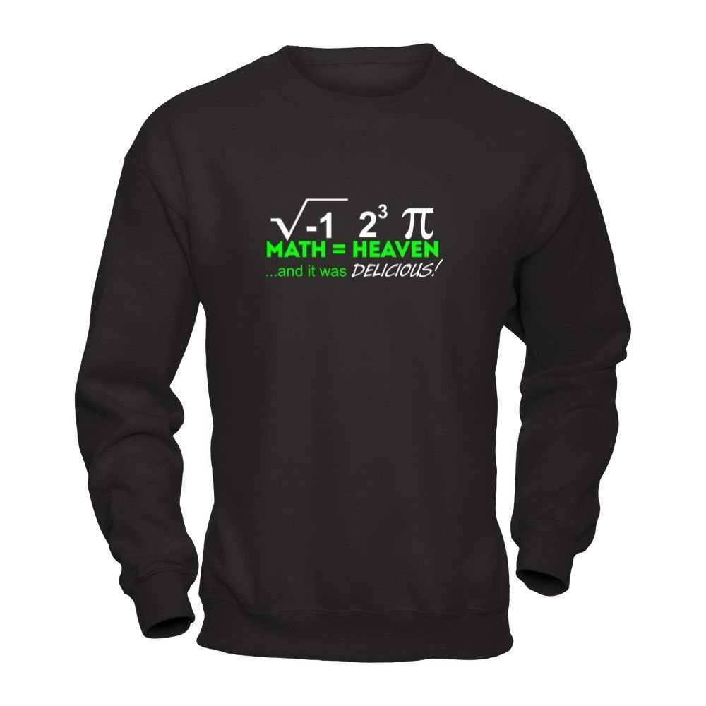 I Ate Some Pi And It Was Delicious - Shirts