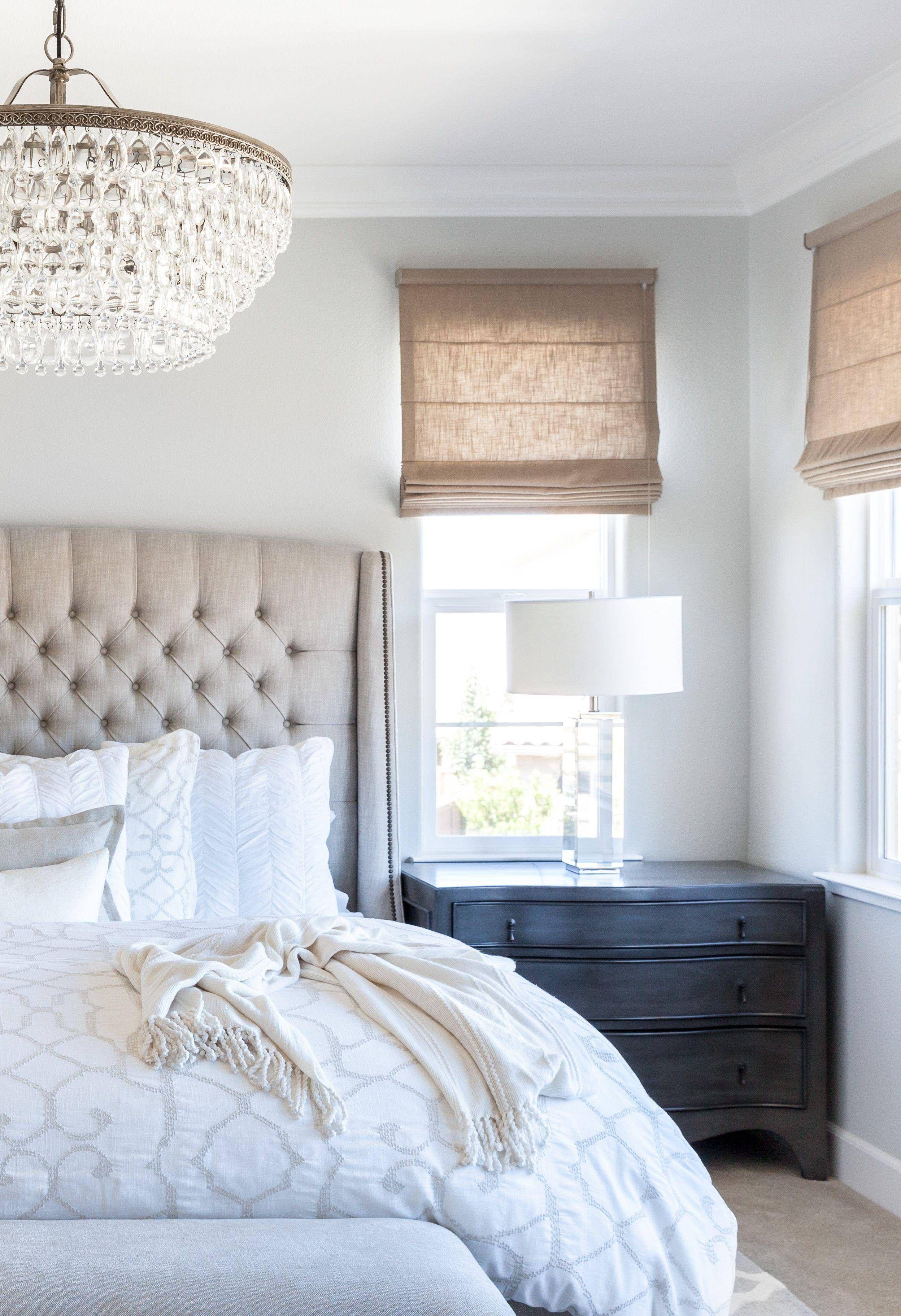 15 Schöne Master Schlafzimmer Farbe Ideen Badezimmer