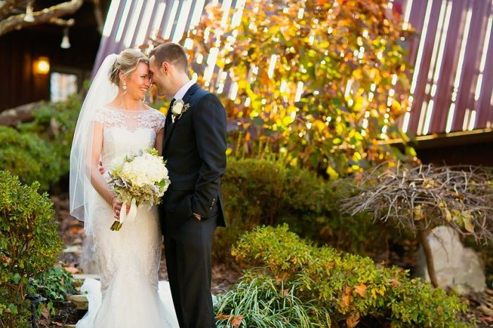 Sara Renee Chattanooga Tn Wedding Photographer Tennessee Cleveland Barn