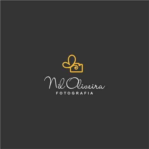 wd-logos fotografia1