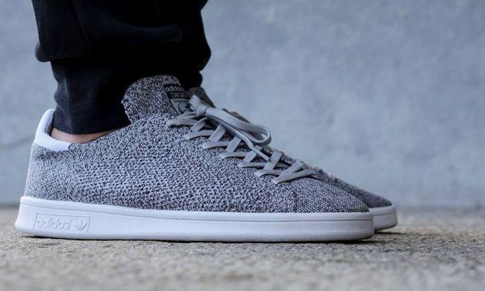 best website e52d6 639c5 Buy adidas stan smith wp shoes > 64% off!
