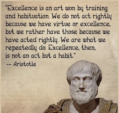 virtue is knowledge socrates notes
