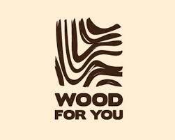 Kartinki Po Zaprosu Wood Furniture Logo Logotipy Pinterest