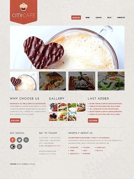 Làm Web cửa hàng ăn nhanh, nhà hàng 628 - http://lam-web.com/sp/lam-web-cua-hang-nhanh-nha-hang-628 - http://lam-web.com