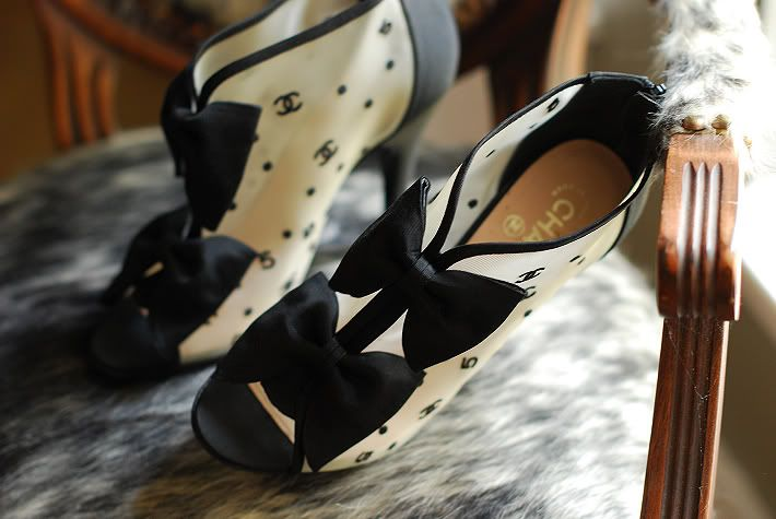 1d2fd06156422 Looking to buy these Chanel ankle boots - please help! - PurseForum ...