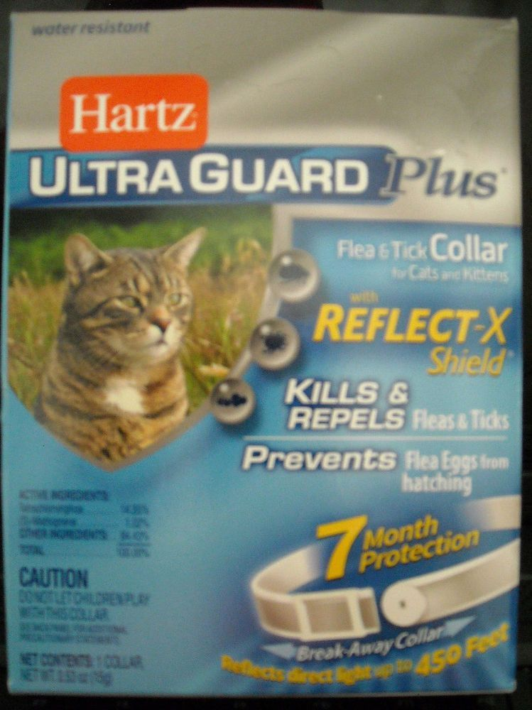 Hartz Ultraguard Purple Flea And Tick Collar For Cats And Kitten Wonderful Of You To Drop By To View Our Flea And Tick Cats And Kittens Flea And Tick Spray