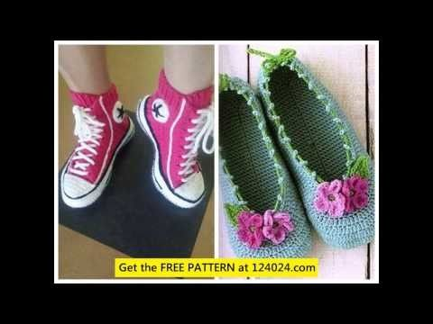 Crochet Cowboy Boots How To Crochet Dog Booties Crochet Slipper