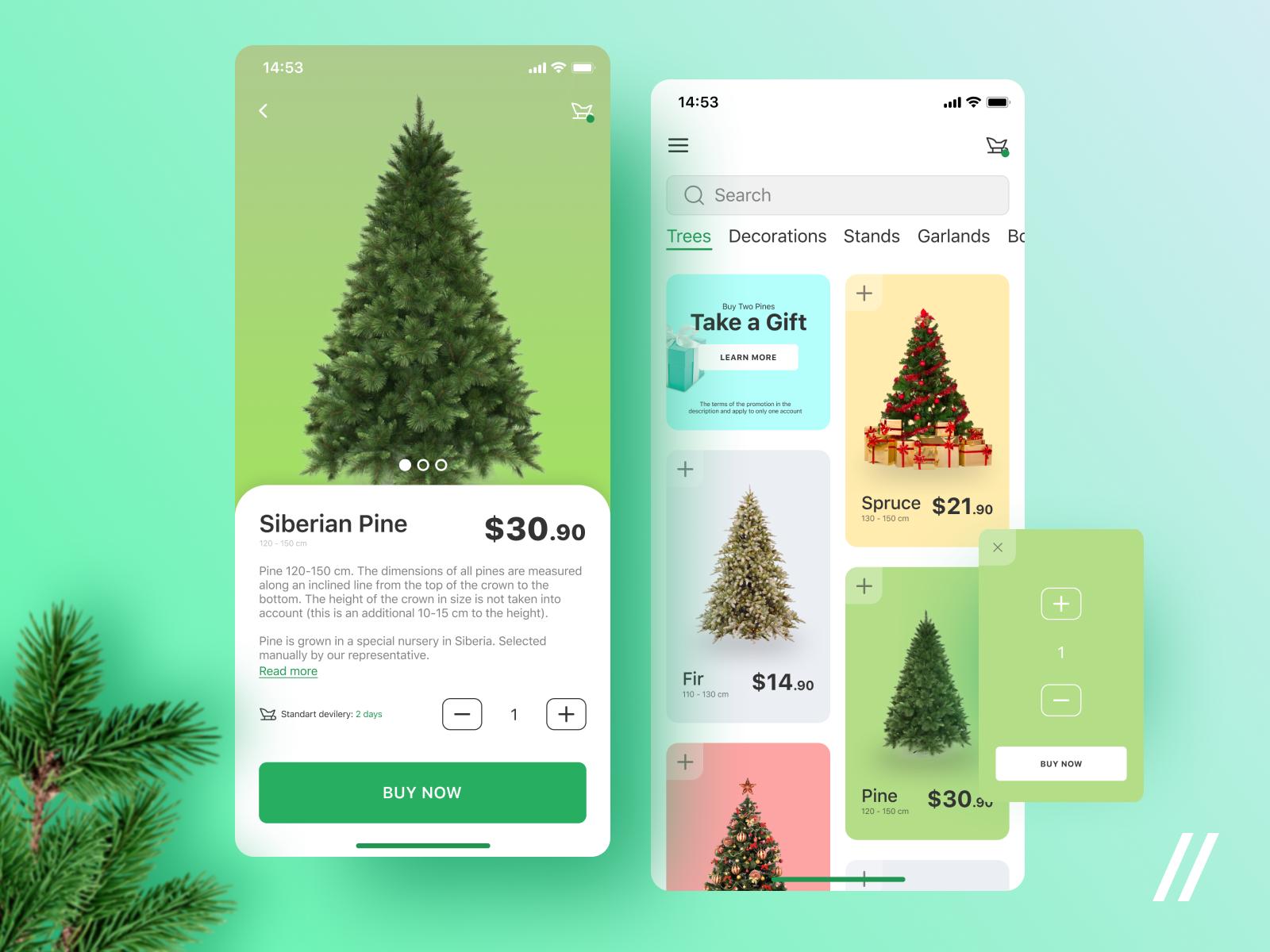 Christmas Tree Shopping App Christmas Tree Shop Christmas Apps Buy Christmas Tree
