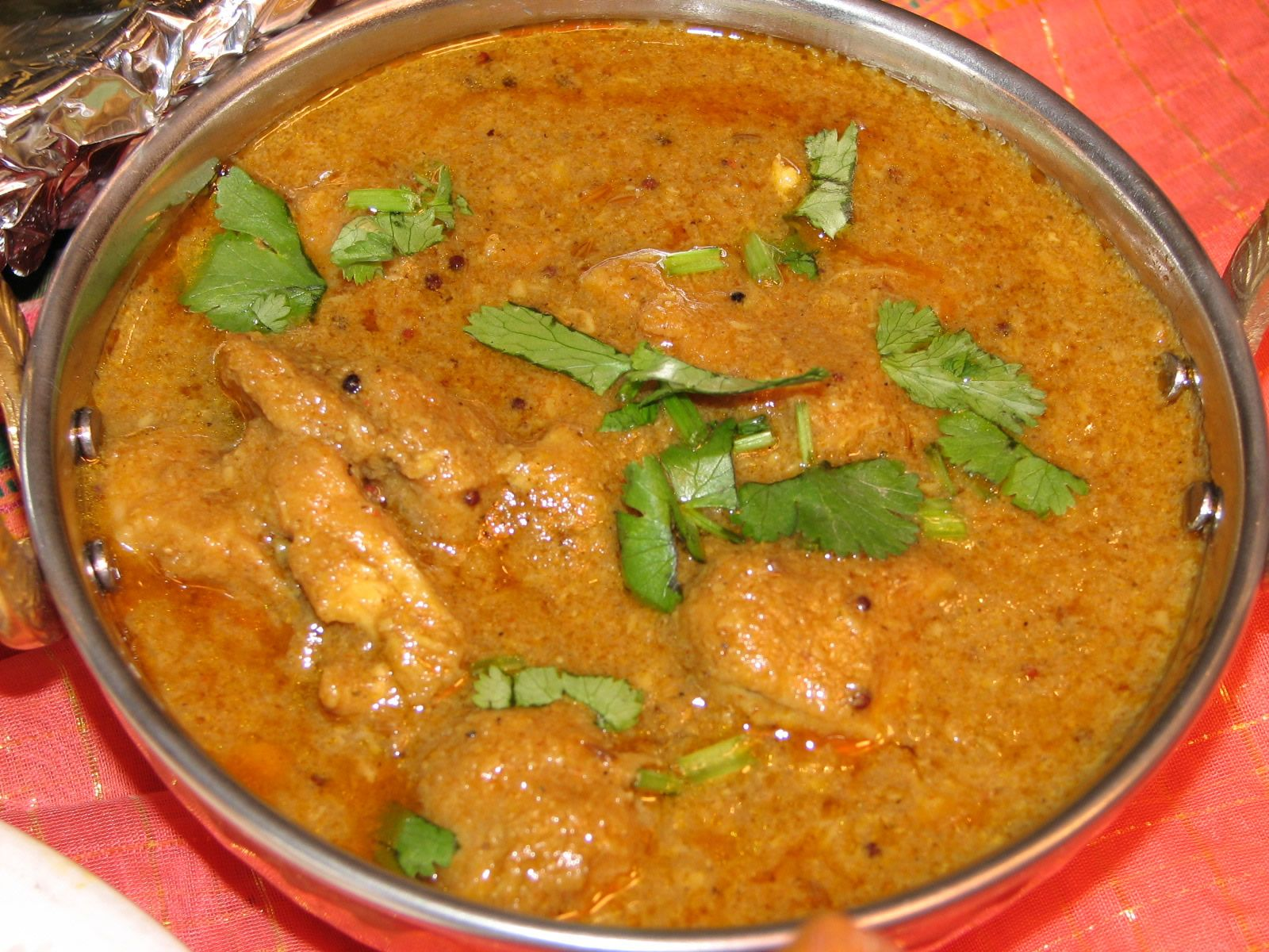 Lamb curry indian food craving indian food pinterest lamb lamb curry indian food forumfinder Gallery