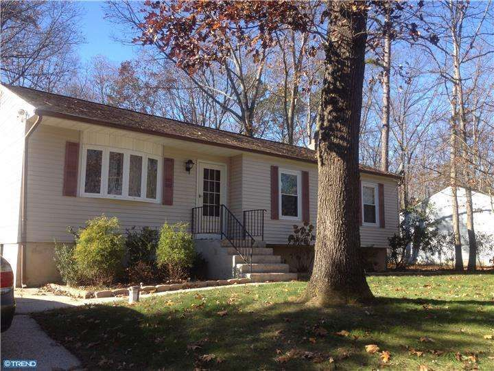1116 Rose Ave listing and information is available now. Read more about this listing and browse our other home listings and estimates for houses for sale in New Jersey at RE/MAX.