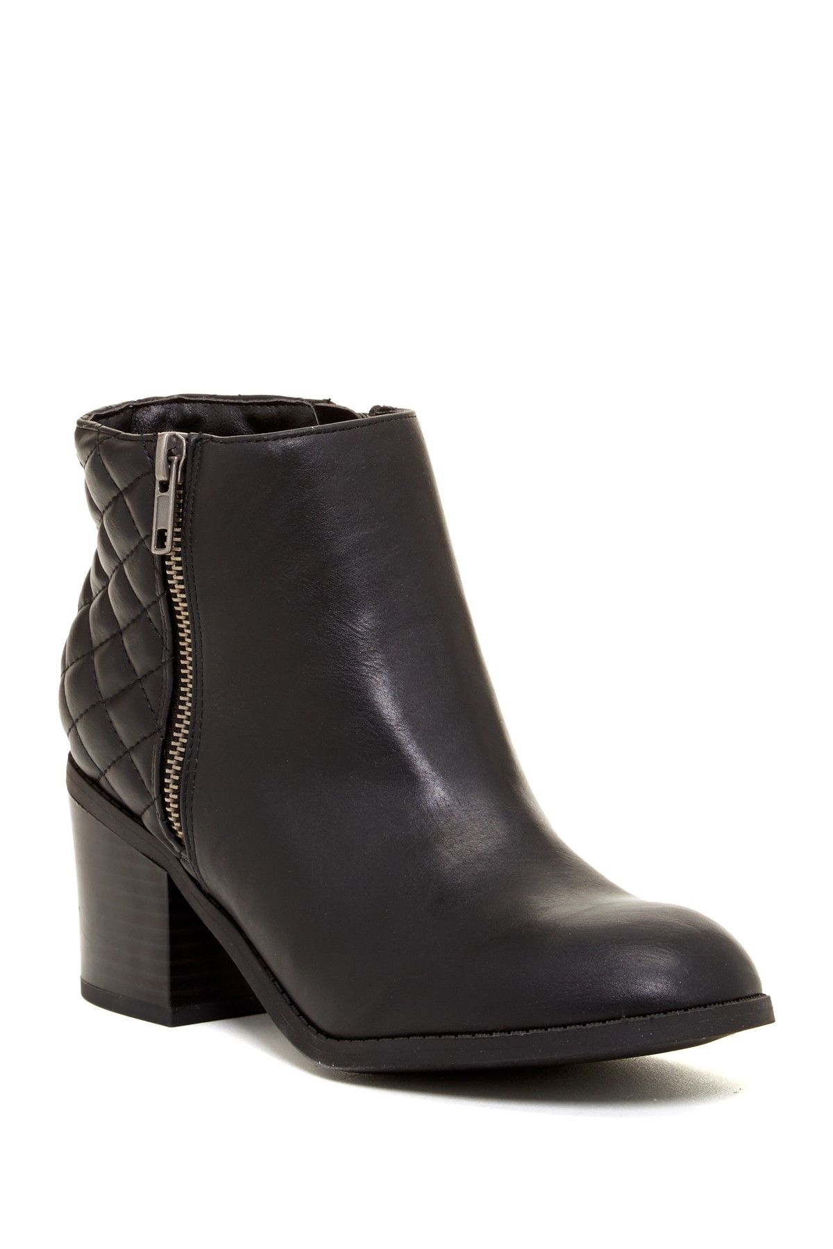 Knoxx Boot by$40  MIA on @nordstrom_rack