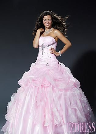 Sweet 16 Dress , Sweet 16 Dresses