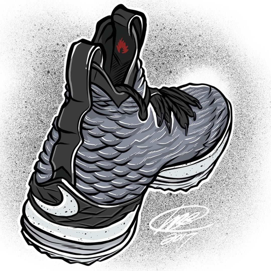 the best attitude a418d 9596f Pin by 808 Kicks and Fashion on Sneaker art | Sneaker art ...