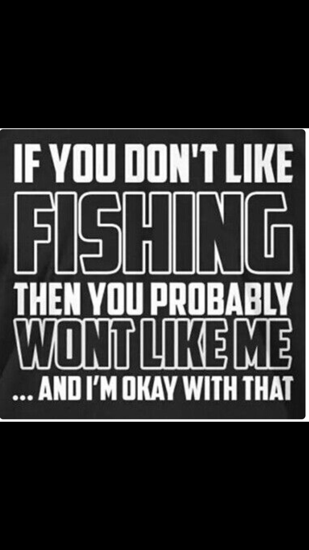 Fishing Sayings Quotes and Slogans