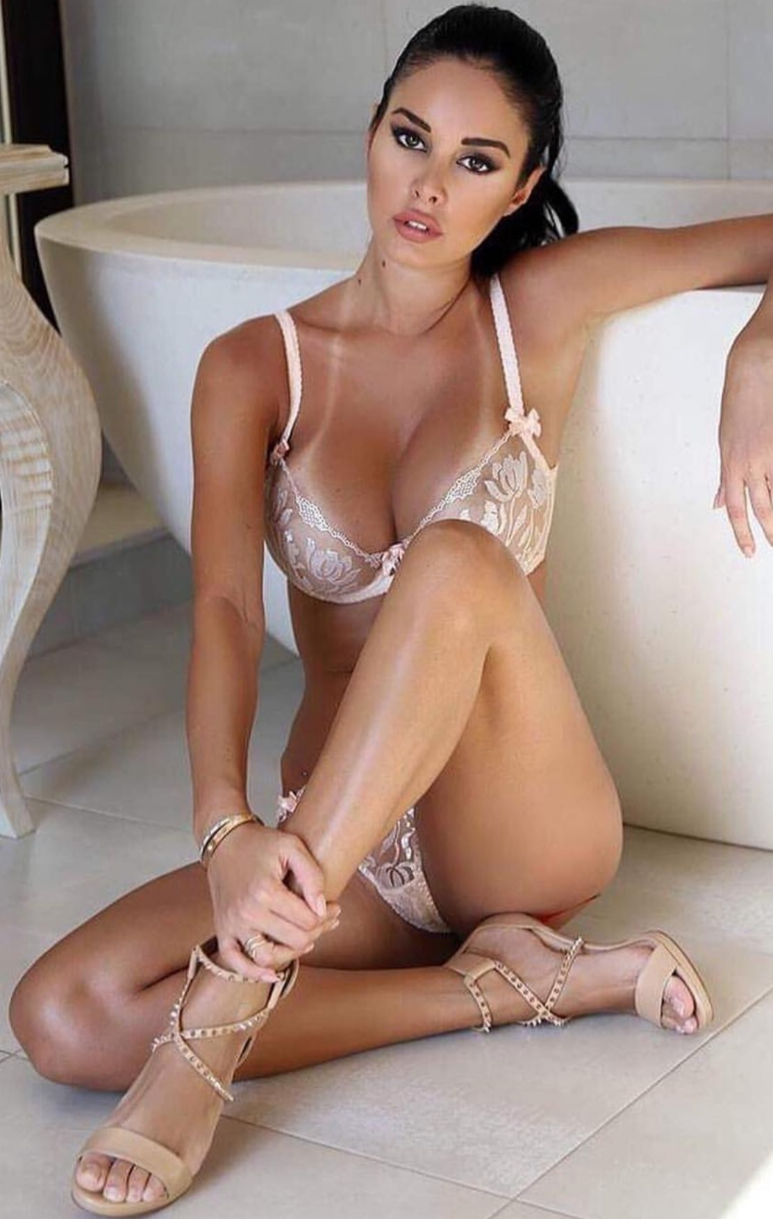 Sizzling Hot 10 Lines