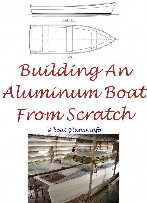 freeboatplan aluminum boat plans australia – cobalt boat plans. woodenboatplans …