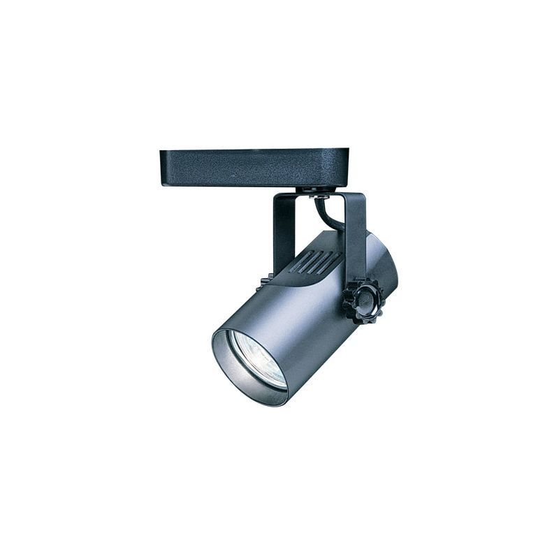 halo lighting track heads. wac lighting hht-007 low voltage track heads compatible with halo systems black indoor r
