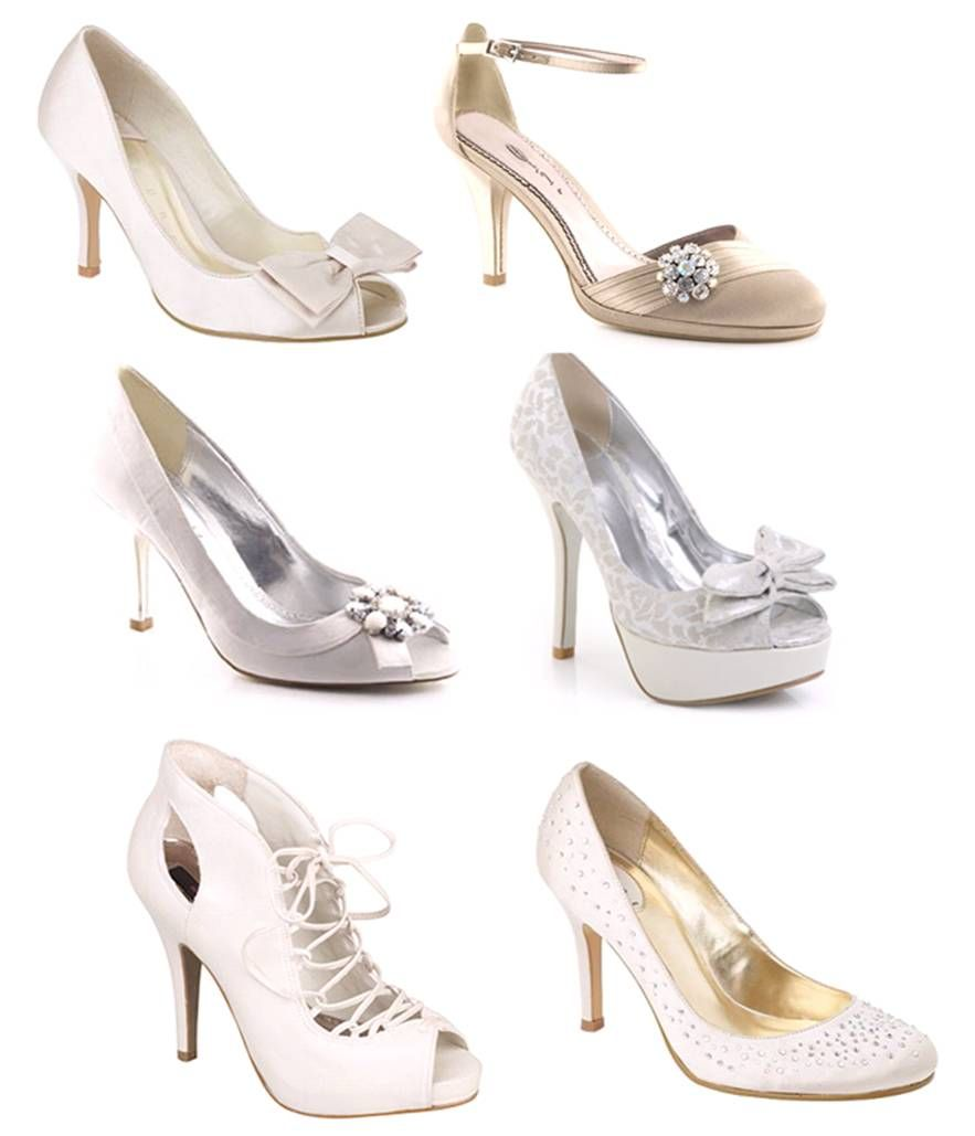Photographs of wedding shoes bridal shoes how to find the photographs of wedding shoes bridal shoes how to find the perfect wedding shoes ombrellifo Images