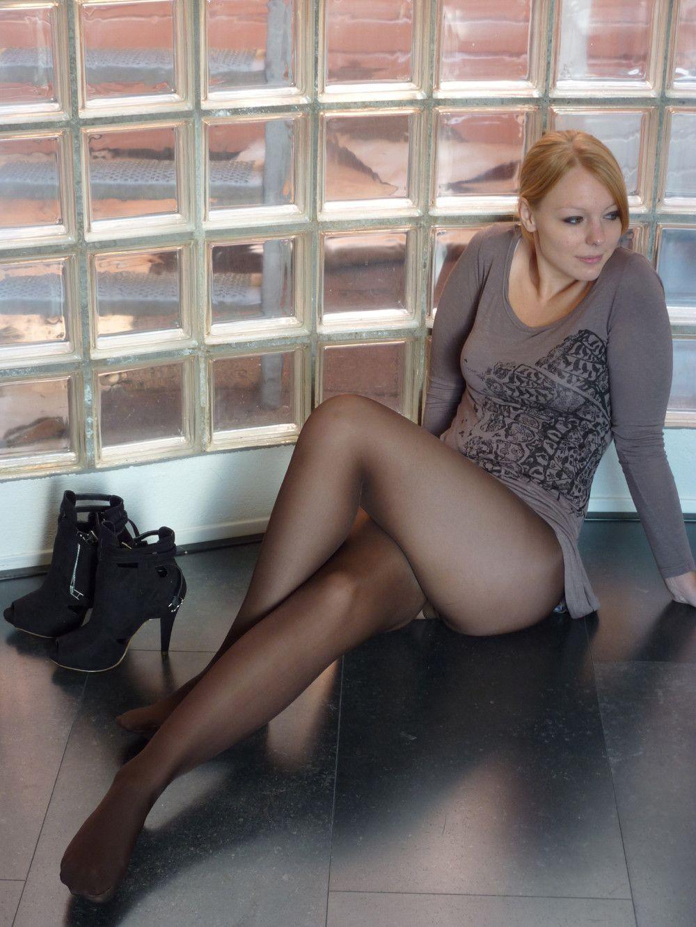 Miss silonky pantyhose