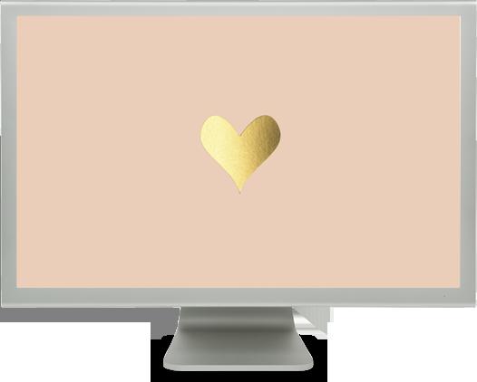 February Desktop Wallpaper Desktop Wallpaper Design Desktop Wallpaper Cute Desktop Wallpaper