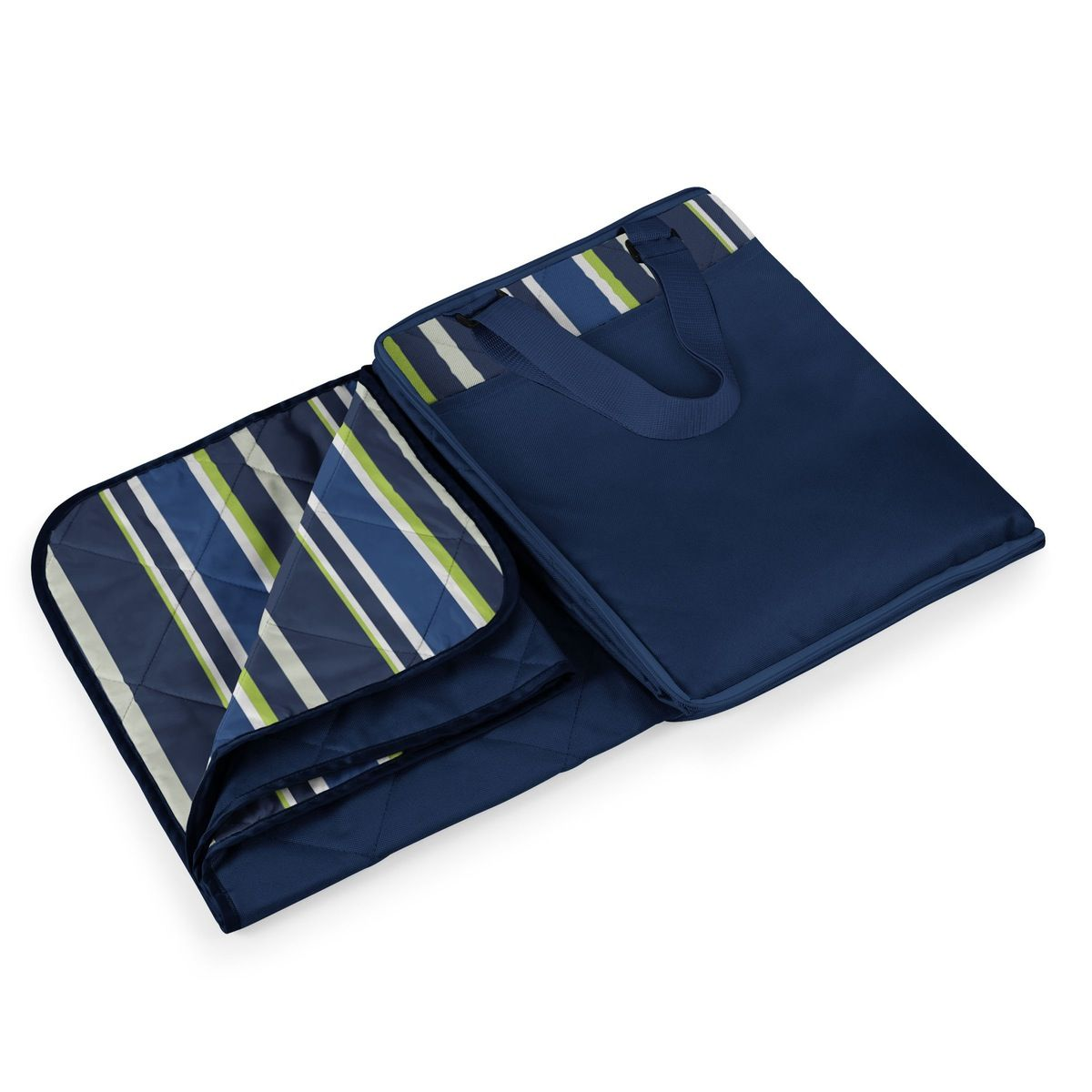 Picnic Time Vista Blanket XL - Set of 2 – Modish Store.