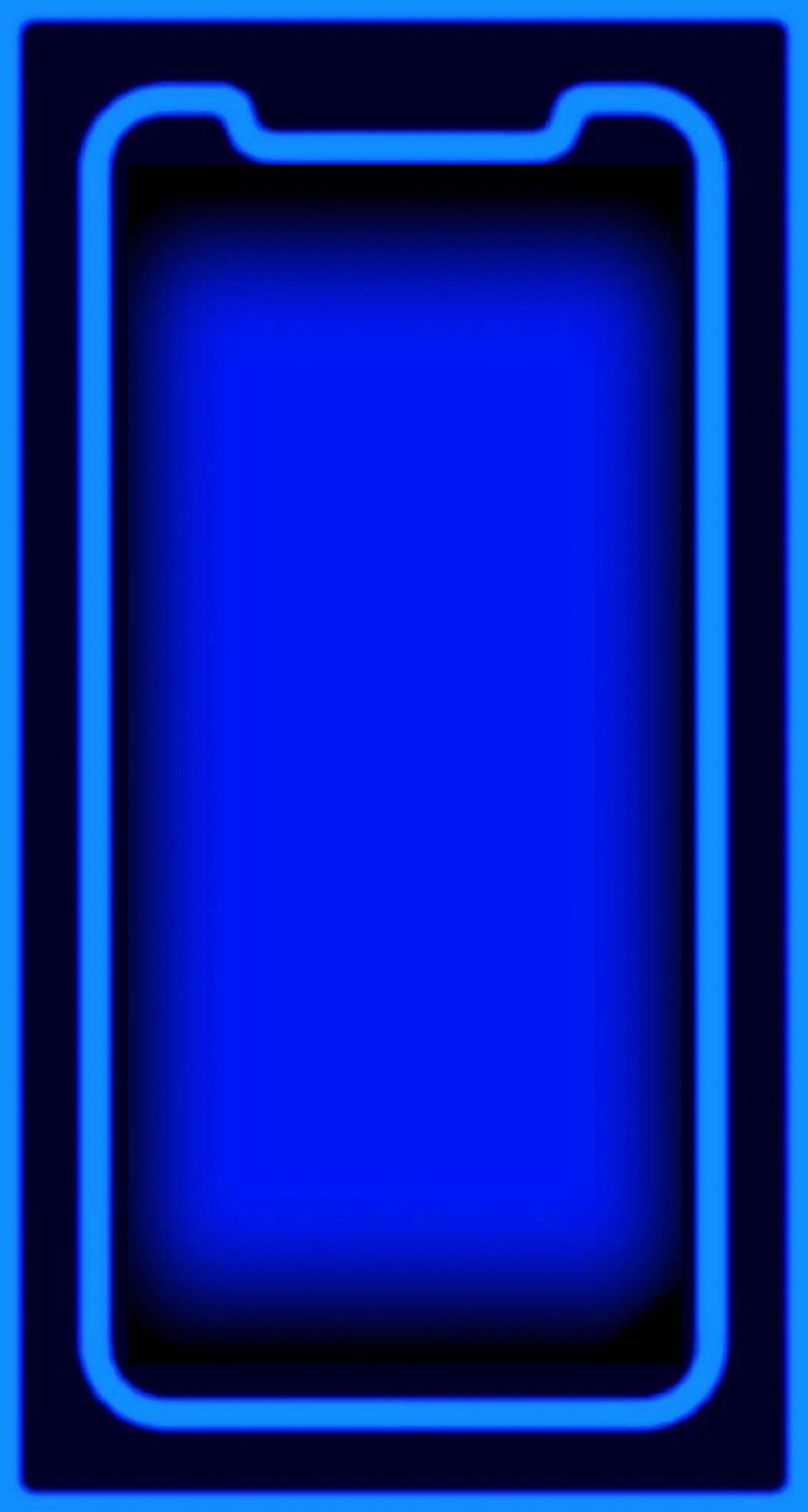 Blue On Blue Iphone X Wallpaper Blue Wallpaper Iphone Iphone Wallpaper Iphone Wallpaper Violet