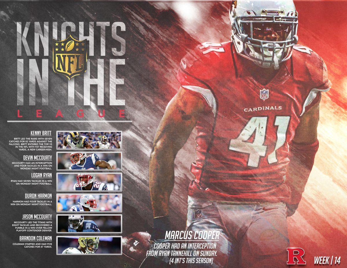 Media Tweets by Rutgers Football (@RFootball) | Twitter ...