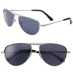 687fc612c6 Tom Ford James Bond 007 Sunglasses TF108 19V