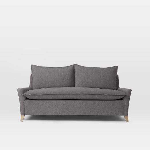 Bliss Sofa 79 5 Quot Living Room Sofa Sleeper Sofa