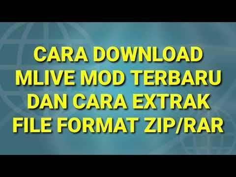 Download Mlive Mod Apk 2310 Unlock Room League Of