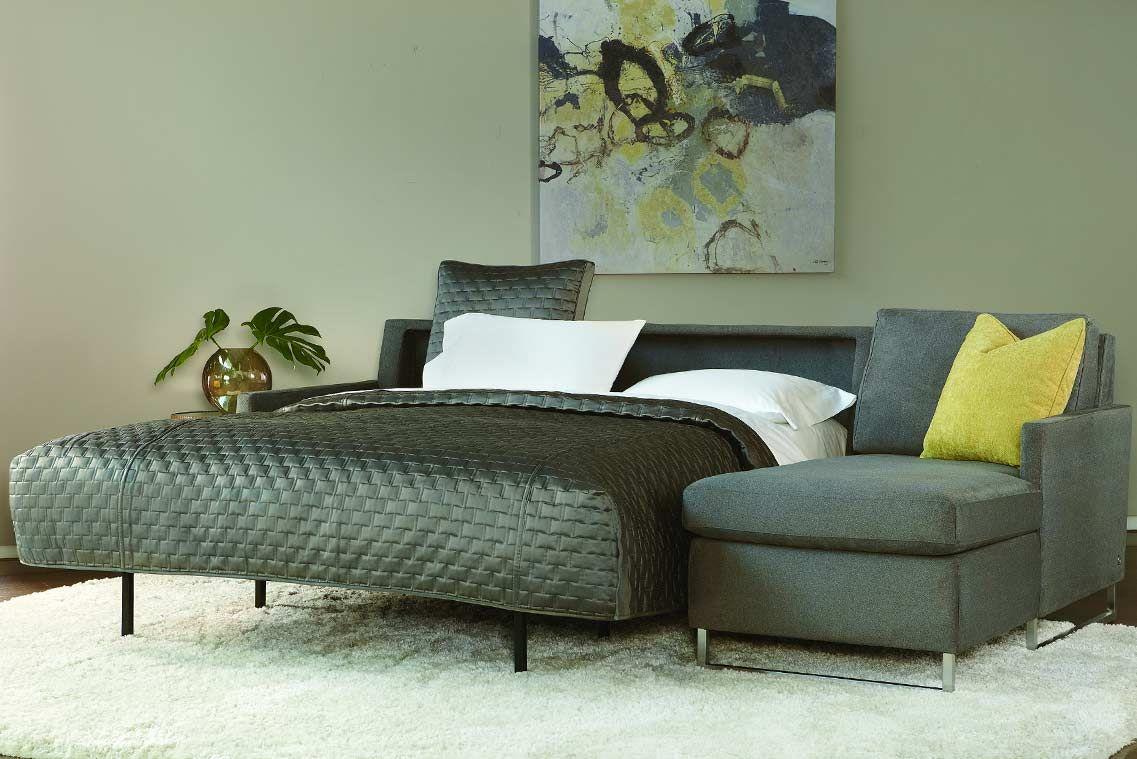 Merveilleux Scott Jordan Furniture Sofa Beds