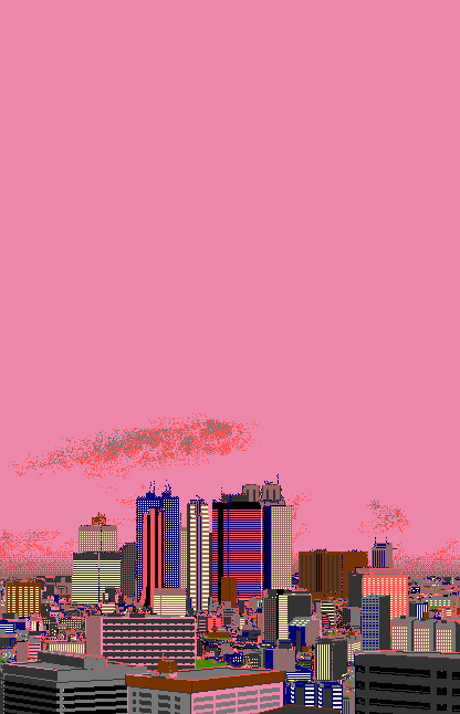 Beautiful Pixels Vaporwave Wallpaper Aesthetic Wallpapers Cute Wallpapers Download beautiful, curated free backgrounds on unsplash. vaporwave wallpaper aesthetic