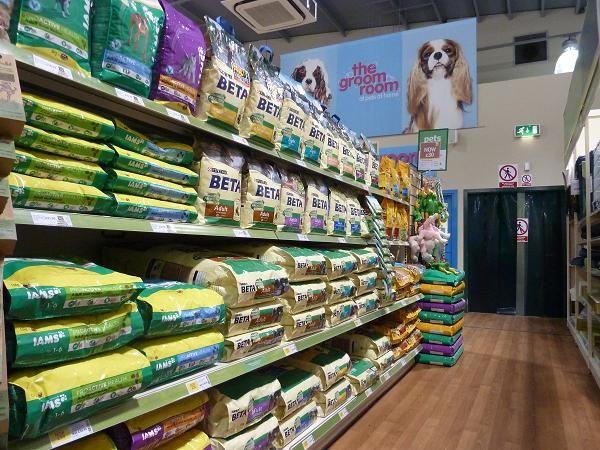 Store of the Week- Pets At Home • Conversation Detail • Kantar Retail