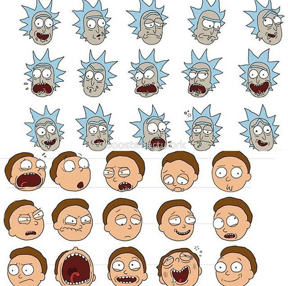rick and morty face google search rick and morty pinterest