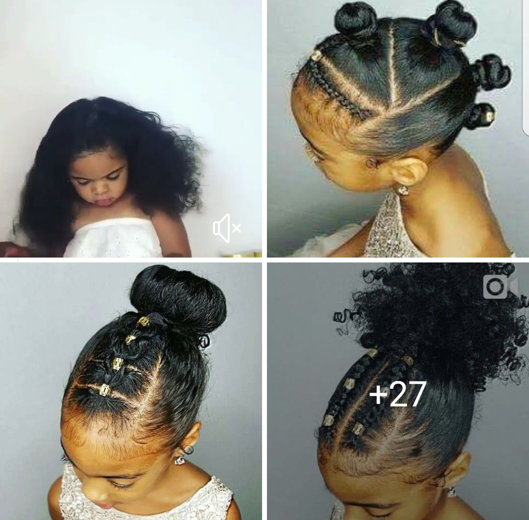 Pin by Smile Model on new new everyday in 2019 | Curly hair styles ...