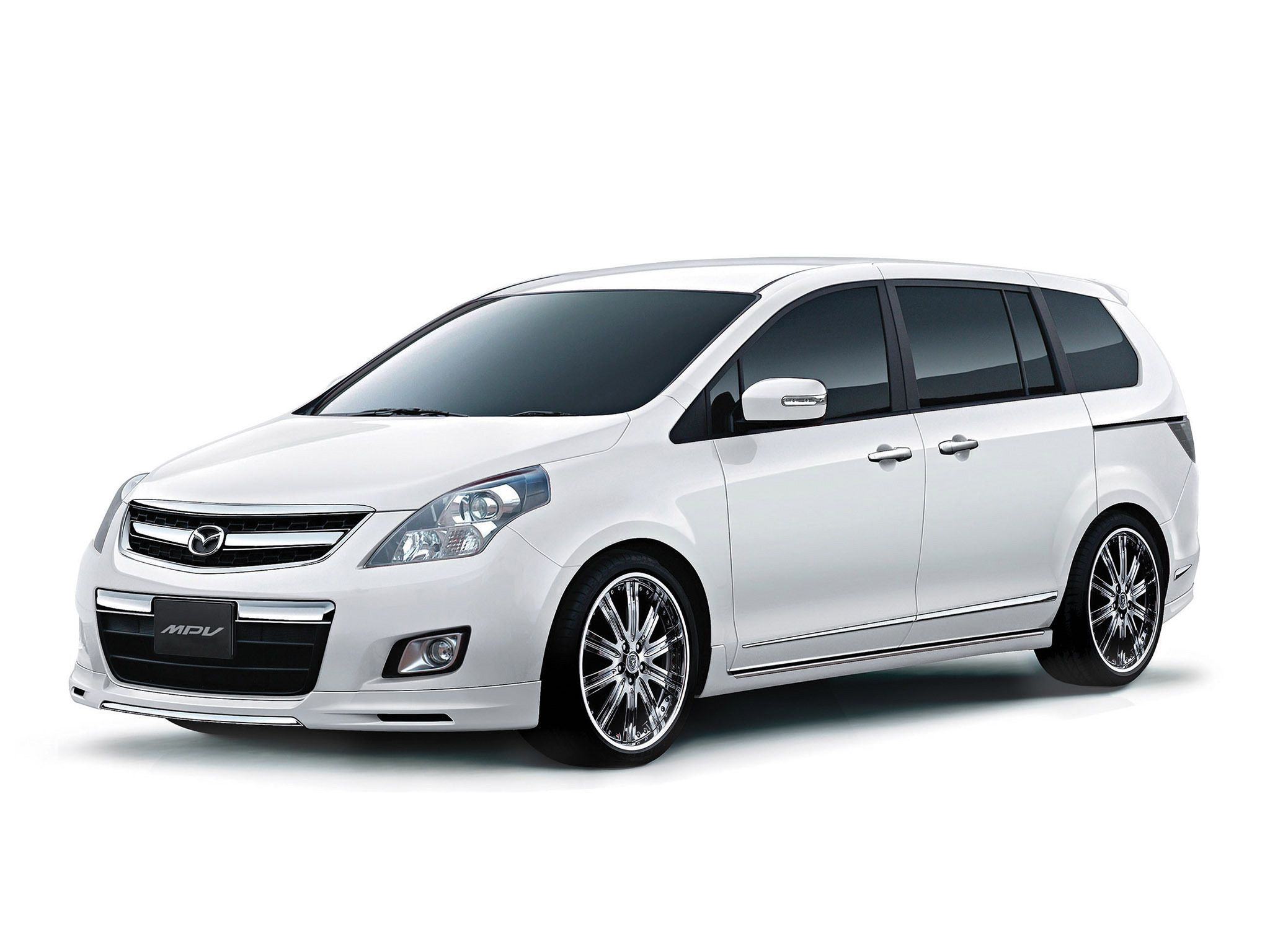 Airports Transfer London 24Hr Airport Transfers, Call