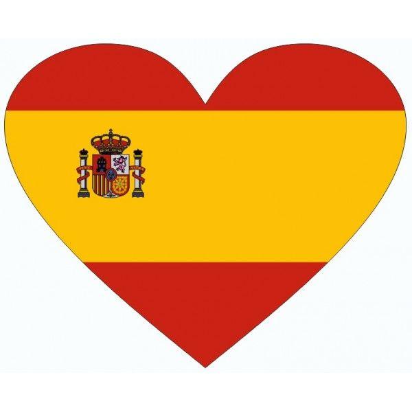 R sultat de recherche d 39 images pour image drapeau espagnol a imprimer carte mentale - Image drapeau espagnol a imprimer ...