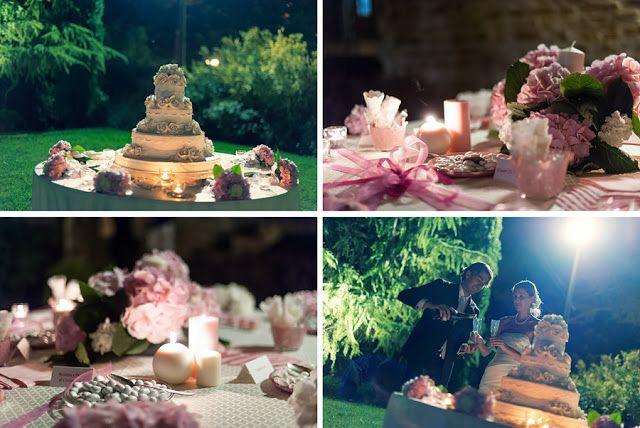 Tavolo matrimonio ~ Matrimonio a serra san quirico aberrazioni cromatiche