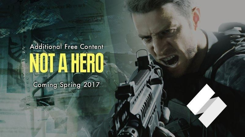 resident evil 7 biohazard not a hero dlc download pc full download pc games